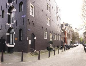 Juul S Apartment In Amsterdam Netherlands Lets Book Hotel