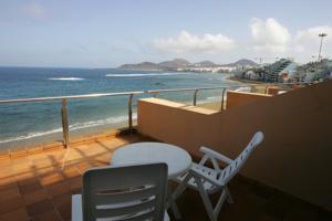 asombroso masaje paseo cerca de Las Palmas de Gran Canaria