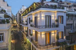 Image result for atene hotel 300x200