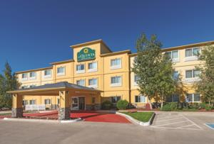 La Quinta Inn & Suites Henderson - Northeast Denver