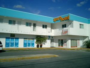 reserva suite gratis en el mayor hotel virtual. queda con, Xukys hotel