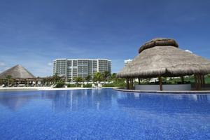 Amara Cancún Beachfront Condos by Innvitae Resorts