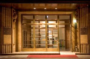 ellington hotel berlin in berlin germany best rates guaranteed lets book hotel. Black Bedroom Furniture Sets. Home Design Ideas