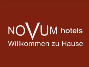 Hotel Berlin Bulowstrabe