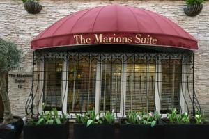 The Marions Suite