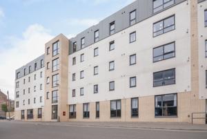 Beaverbank Place Campus Residence In Edinburgh Uk Best Rates