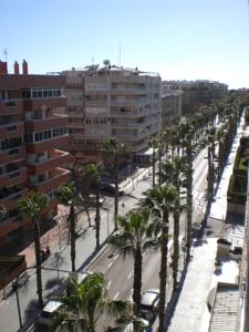 Jardines paraisol in salou spain best rates guaranteed for Jardines paraisol salou