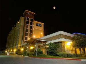 Staybridge Suites San Antonio Airport photo