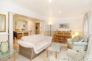 Wilsons Serviced Apartments Kensington photo
