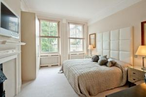 Wilsons Serviced Apartments Kensington