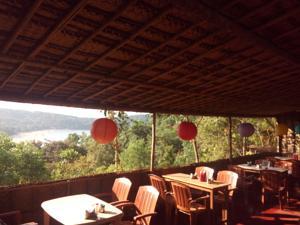 Arnav Cottages in Gokarna, India - Lets Book Hotel