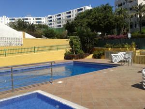 Apartamentos monterrey in playa del ingles spain best rates guaranteed lets book hotel - Apartamentos monterrey playa del ingles ...