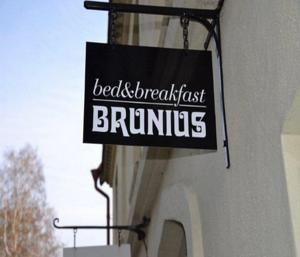 Brunius Bed and Breakfast photo