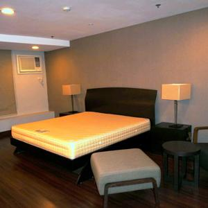 avenue of the arts in manila philippines best rates guaranteed