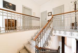 Peter\'s House a Santa Teresa di Riva, Italy - Migliori Tariffe ...