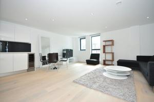 Private Apartment - Covent Garden - The Strand