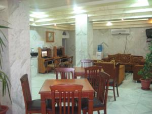 Room photo 2 from hotel Al Anbat Midtown 2