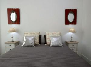 Charming Alfama Apartment | RentExperience