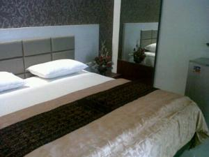 Tlogomas Guest House In Malang Indonesia Lets Book Hotel