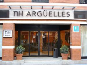 Leonardo Boutique Hotel Madrid In Madrid Spain Best
