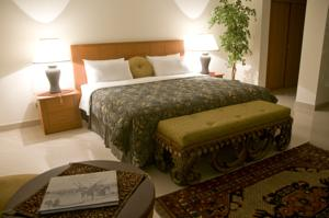 karan hotel in al jubail saudi arabia best rates. Black Bedroom Furniture Sets. Home Design Ideas