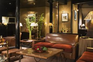 Best western le jardin de cluny in paris france best for Best western hotel jardin de cluny paris