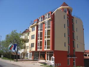 Hotel Deva In Sandanski Bulgaria Lets Book Hotel