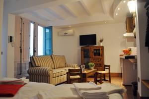 Casas y patios de triana en sevilla spain mejores for Alquiler de casas en triana sevilla