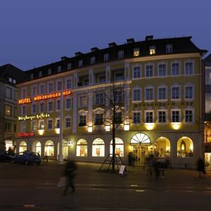 casino würzburg