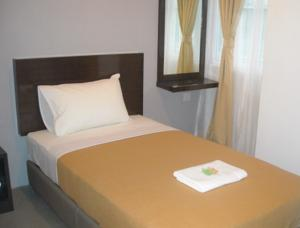 Ampang Point Star Hotel In Ampang Malaysia Lets Book Hotel