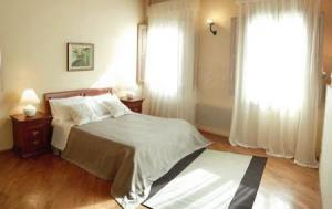 B&B Dolce Vita Treviso photo