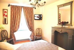 hotel abat jour nantes france meilleurs tarif garantis lets book hotel. Black Bedroom Furniture Sets. Home Design Ideas
