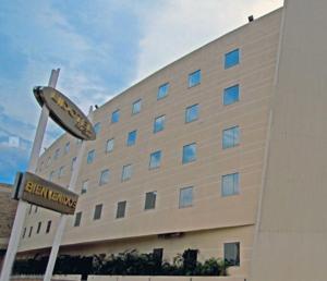 hotel boutique lidotel san cristobal: