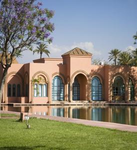 coralia club palmariva marrakech marrakech morocco meilleurs tarif garantis lets book hotel. Black Bedroom Furniture Sets. Home Design Ideas