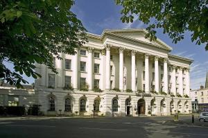 Queens Hotel Cheltenham Mgallery By Sofitel In Cheltenham Uk Best Rates Guaranteed Lets
