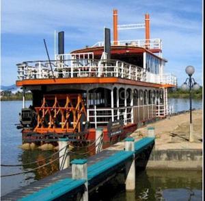 Hotel boutique alma de santander en los santos colombia - Club nautico santander ...