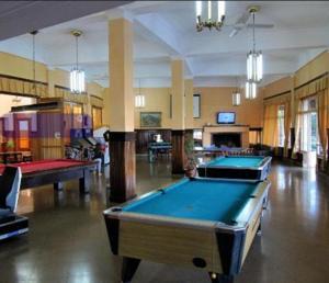Hotel De Los Cerveceros En La Falda Argentina Lets Book Hotel