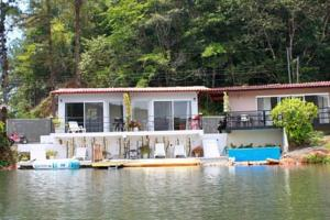Cerro Azul Vacation photo