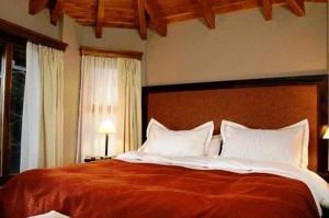 Room photo 20 from hotel Bahia Paraiso