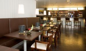 select hotel hamburg nord in hamburg germany lets book hotel. Black Bedroom Furniture Sets. Home Design Ideas