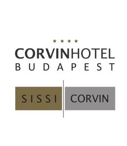 Corvin Hotel Budapest Sissi Wing
