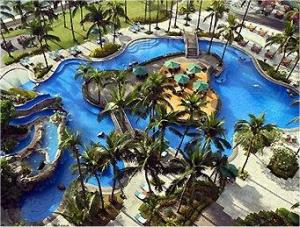 Sofitel Philippine Plaza Manila In Pasay Philippines Best Rates Guaranteed Lets Book Hotel