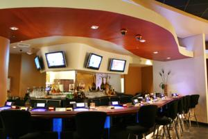 Treasure bay casino biloxi ms employment