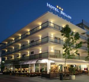 Hotel Palace Lignano Preise