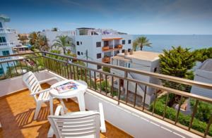 Apartamentos Bossa Bay Mc Ibiza