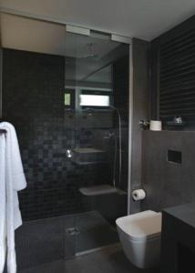 hotel bliss in frankfurt main germany best rates guaranteed lets book hotel. Black Bedroom Furniture Sets. Home Design Ideas