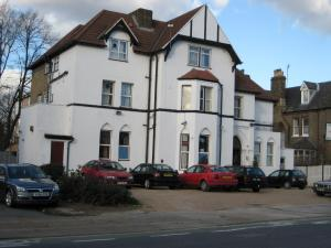 Countryside hotel in london uk best rates guaranteed for Best countryside hotels