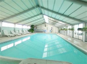 Seahawk Motel Virginia Beach Rates