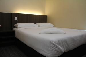Smile Hotel Warisan Cityview photo