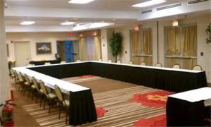 Hilton Garden Inn Minneapolis Eagan In Eagan Usa Best Rates Guaranteed Lets Book Hotel